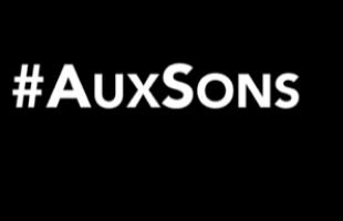 logo-aux-sons@2x